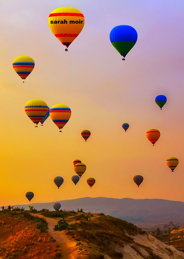 balloon1440amob